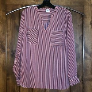 CAbi Franklin Blouse